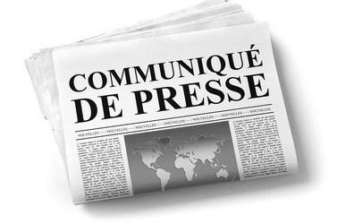 La presse en parle
