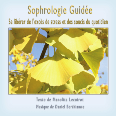 CD sophro