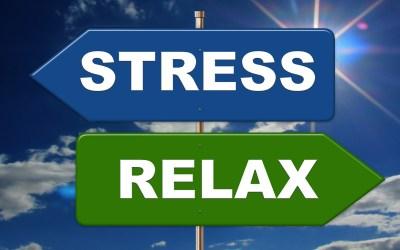 7 astuces pour gérer le stress