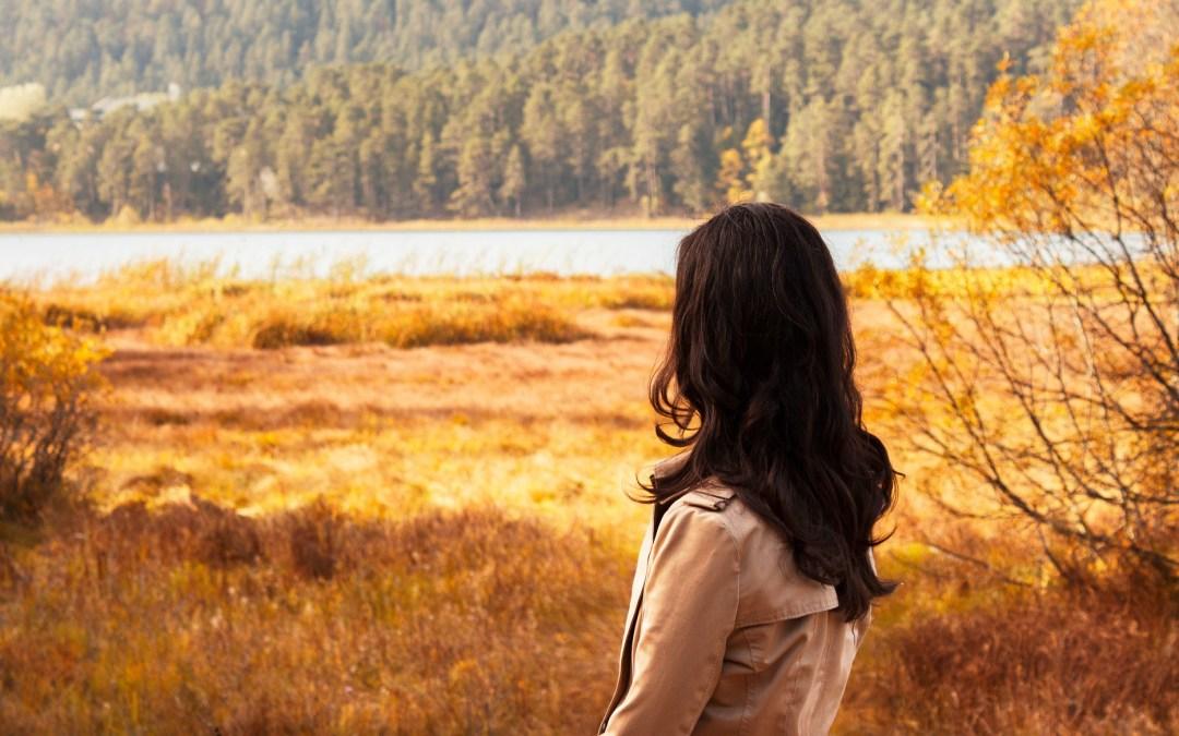 Des soucis plein la tête ? Ramenez la paix dans votre esprit