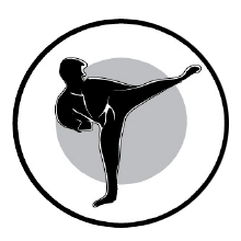 Karate and Kick Boxing Manoli