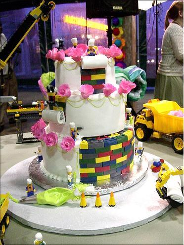lego_wedding_cake