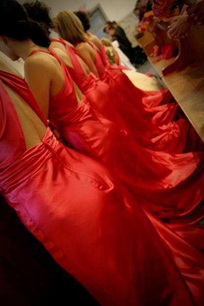 blush-photos-dresses
