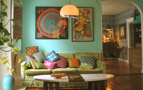 oriental living rooms sizes of area rugs for room malabar coast furniture store brea kotousa com inspired manolo home