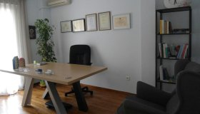 our-office-010