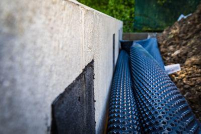 Manolux sarl travaux amenagement exterieur murs en L2U5A7260