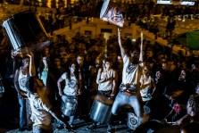 los_espiritus_de_los_tambores_05