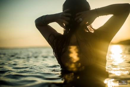 Dayan en el mar (28-09-14) - _DSC0625