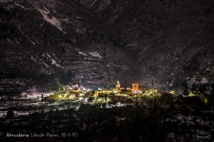 almudaina-temporal-nieve-povincia-alicante-18-y-19-enero-2017-con-rotulo-_8oo2666
