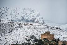 petrer-temporal-nieve-povincia-alicante-18-y-19-enero-2017-_8oo2676