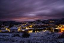 quatretondeta-temporal-nieve-povincia-alicante-18-y-19-enero-2017-_8oo2661