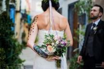 fotos-boda-carolina-y-roberto-8-10-16-_8oo1964