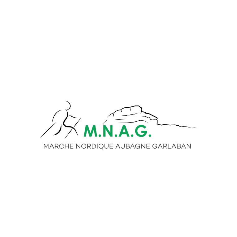 logo MNAG-manonbenedetto