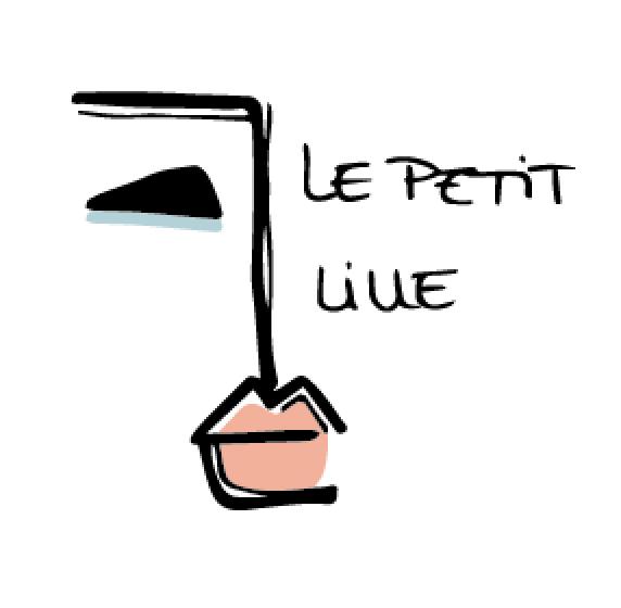 Logo le petit lille