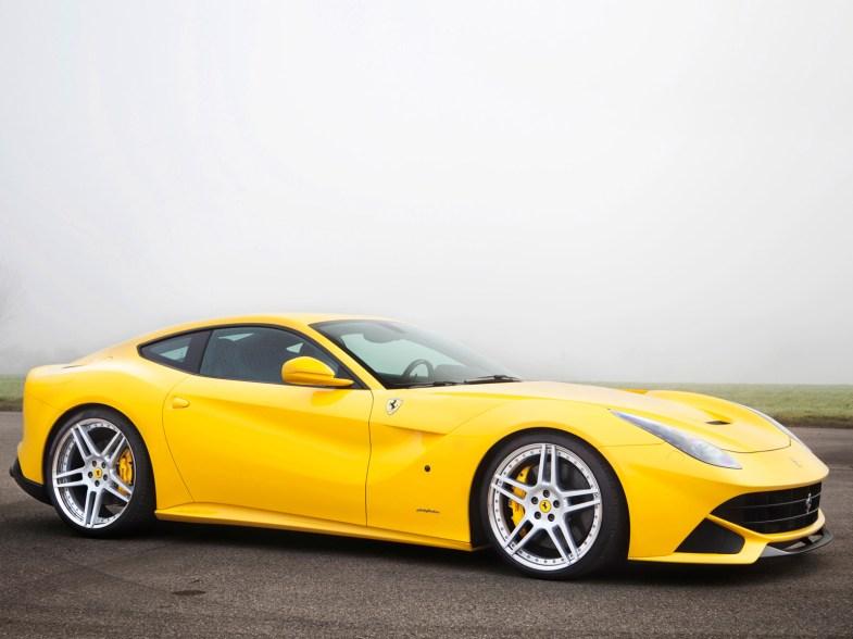 2012-Novitec-Rosso-Ferrari-F12-Berlinetta-Front-Angle