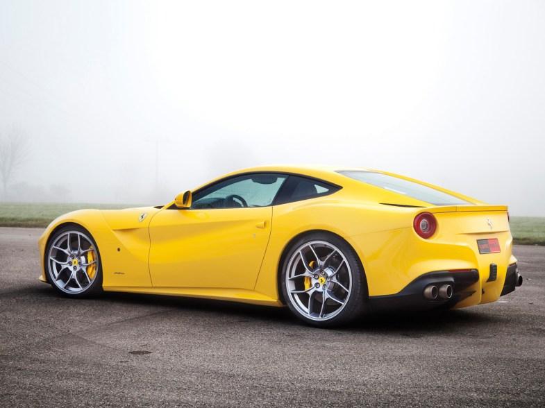 2012-Novitec-Rosso-Ferrari-F12-Berlinetta-Rear-Angle