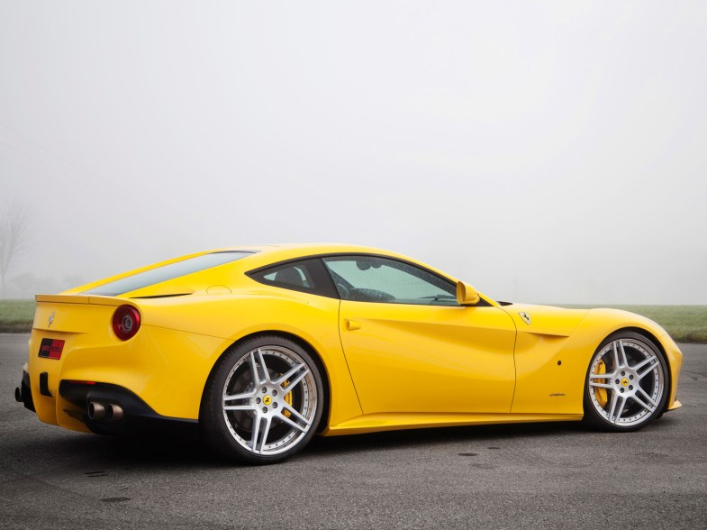 2012-Novitec-Rosso-Ferrari-F12-Berlinetta-Rear-Side