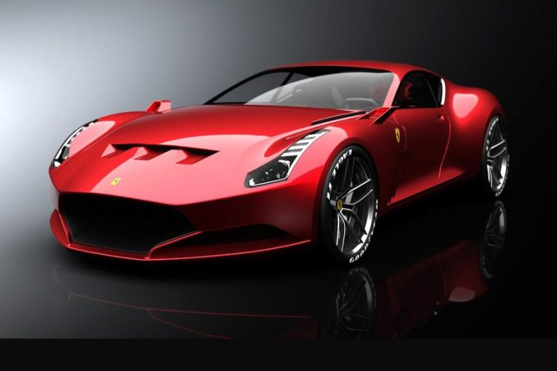 Ferrari-612-GTO-Concept-30