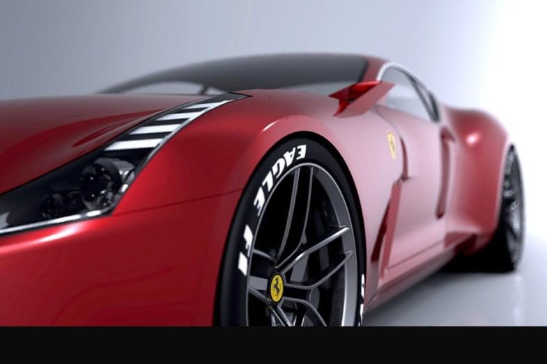 Ferrari-612-GTO-Concept-31