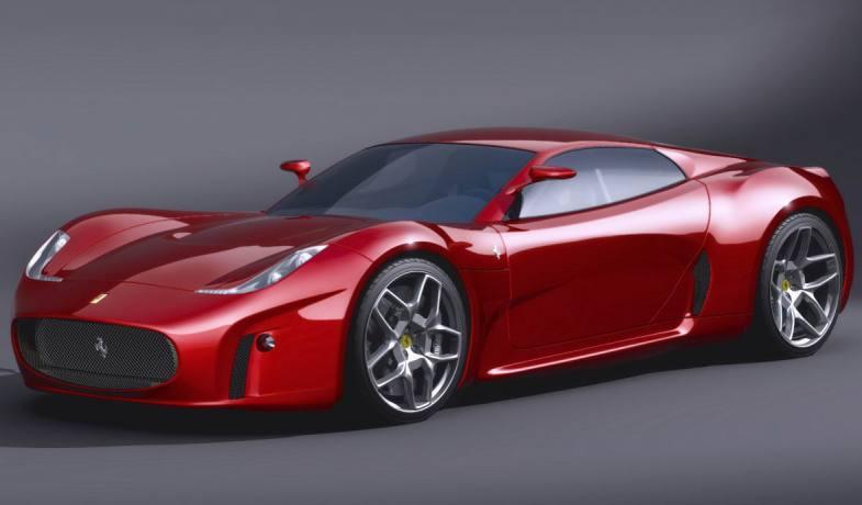 Ferrari-Concept-2008_1