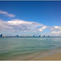 Boracay 5-Day Itinerary