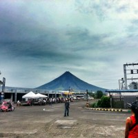 Bicol: Places to Visit & Things to do