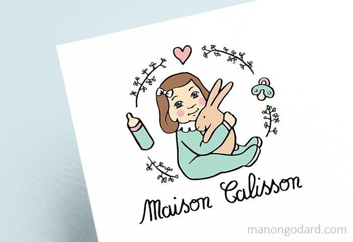 Logo-Maison-Calisson-Maison-Assistantes-Maternelles
