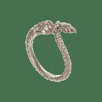 Dragon Ring   manon jewelry