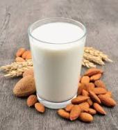lait-vegetal