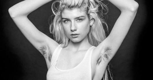 les-femmes-et-stars-se-laissent-pousser-les-poils-sous-les-aisselles-et-publient-les-photos-sur-instagram-2
