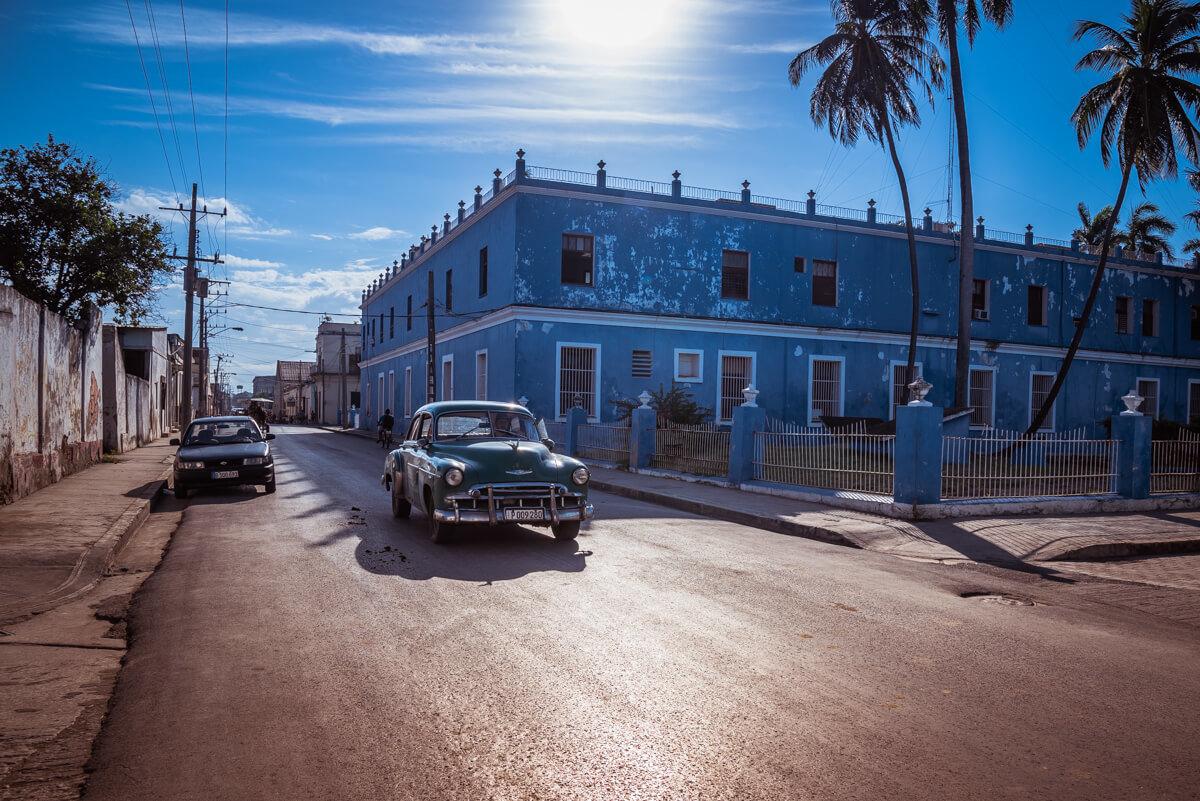cienfuegos cuba bezienswaardigheden
