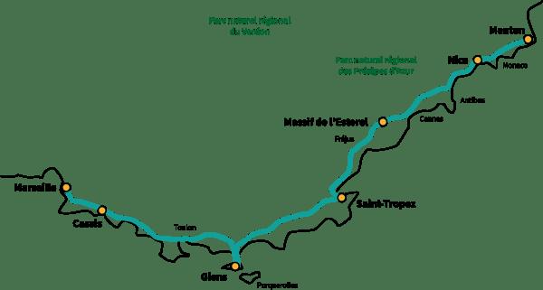 road-trip-cote-dazur