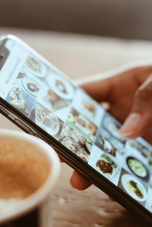 comment-utiliser-instagram-pour-son-entreprise-?