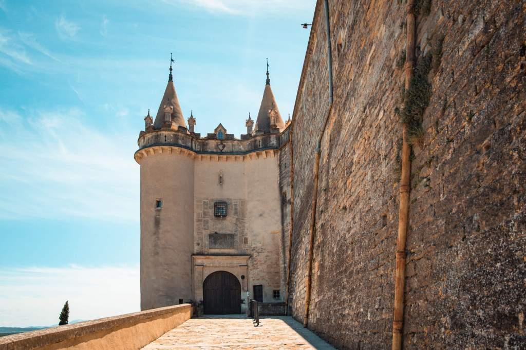 chateau-grignan-drome-provençale-2