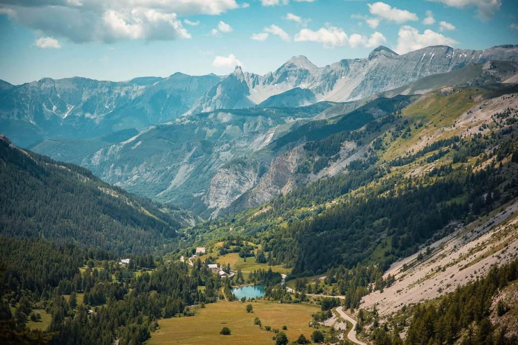 road-trip-alpes-haute-provence-col-de-la-cayolle-2