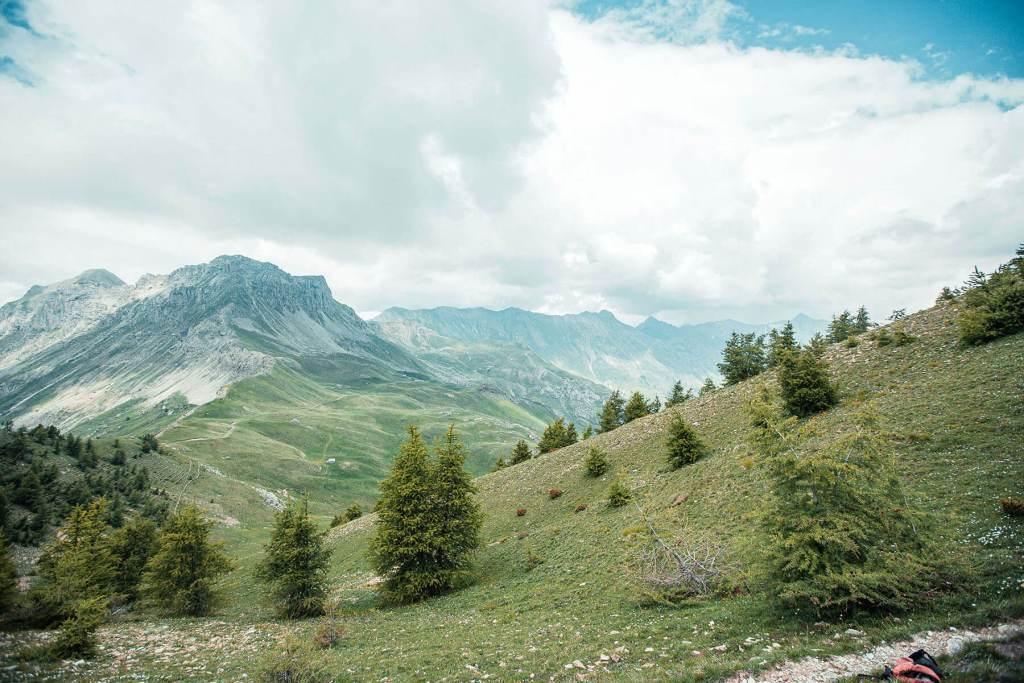 road-trip-alpes-haute-provence-col-de-la-gardette