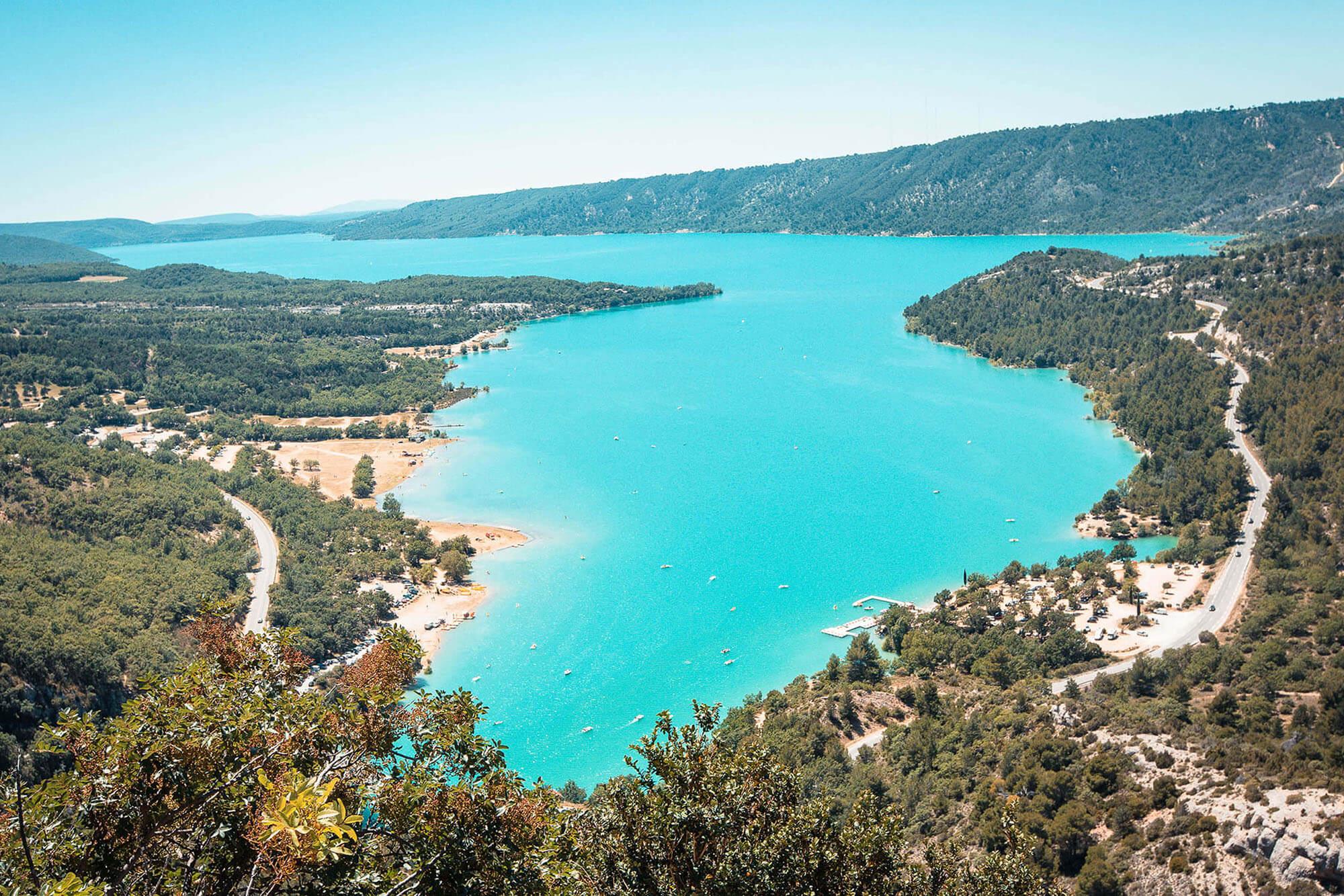 road-trip-alpes-haute-provence-lac-sainte-croix