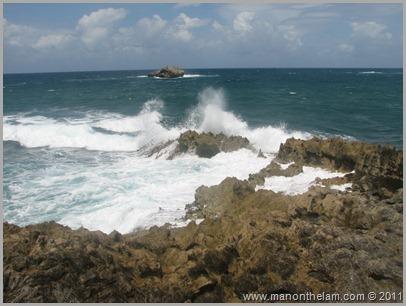 Hawaii June 10 -17, 2011 108