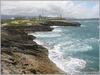 Hawaii June 10 -17, 2011 115