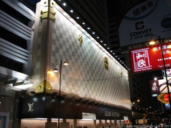 Louis-Vuitton-Store-Canton-Road-Hong-Kong