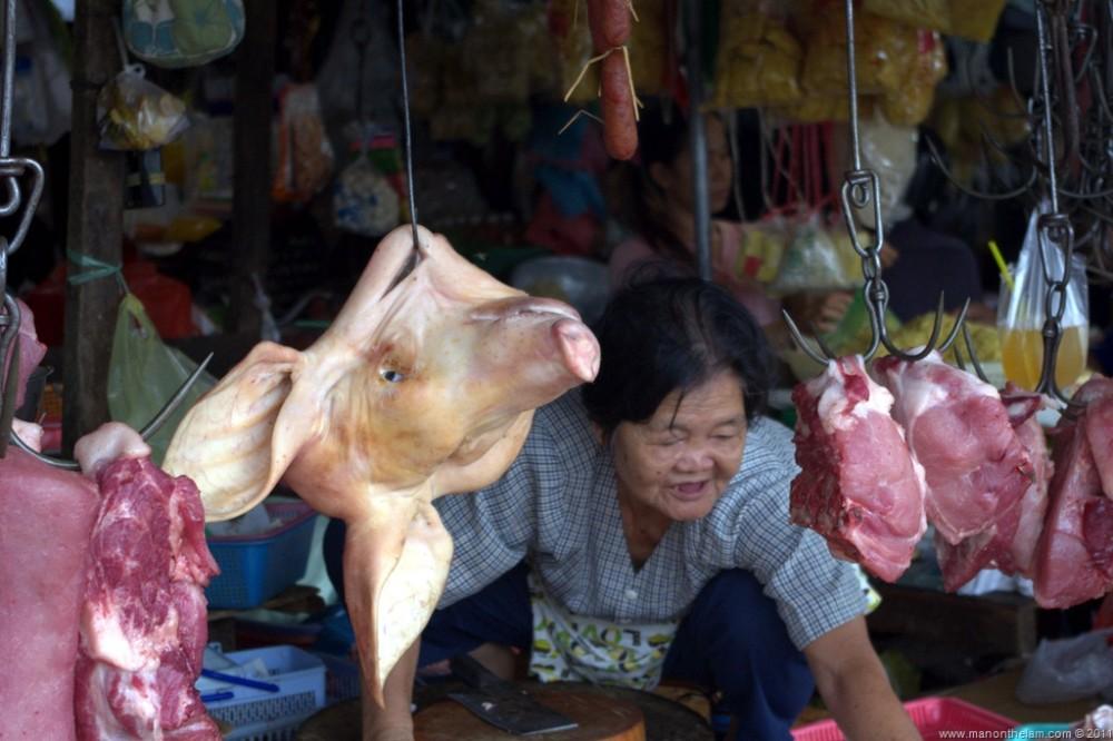 igs-Head-and-Meat-Kandal-Market-Phnom-Penh-Cambodia