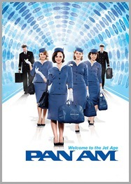 pan-am-abc-tv-show_thumb.jpg