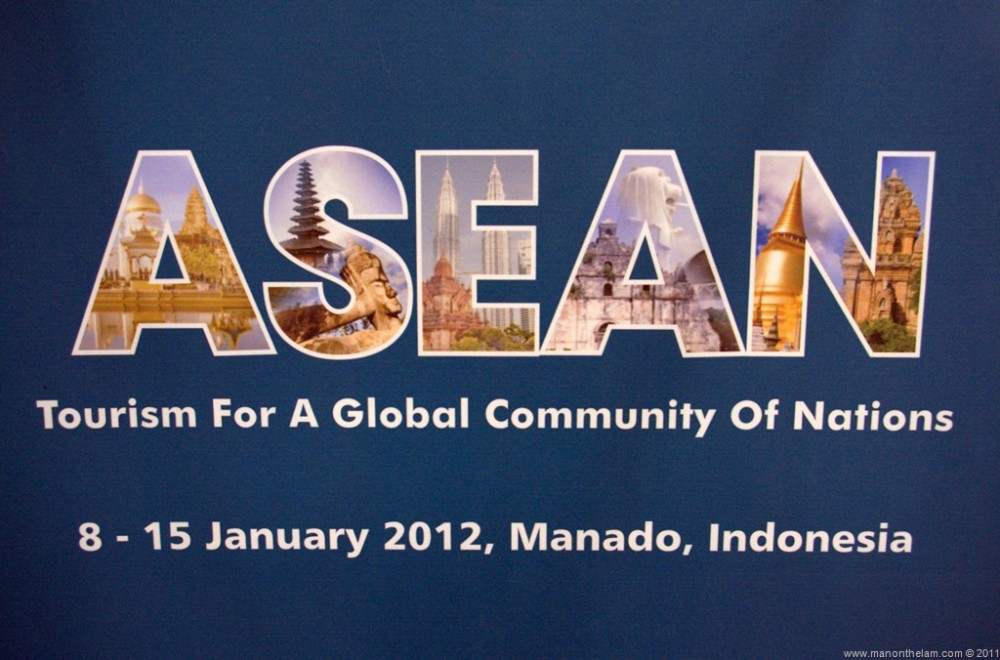 ASEAN-ATF-2012-Manado-Indonesia-sign