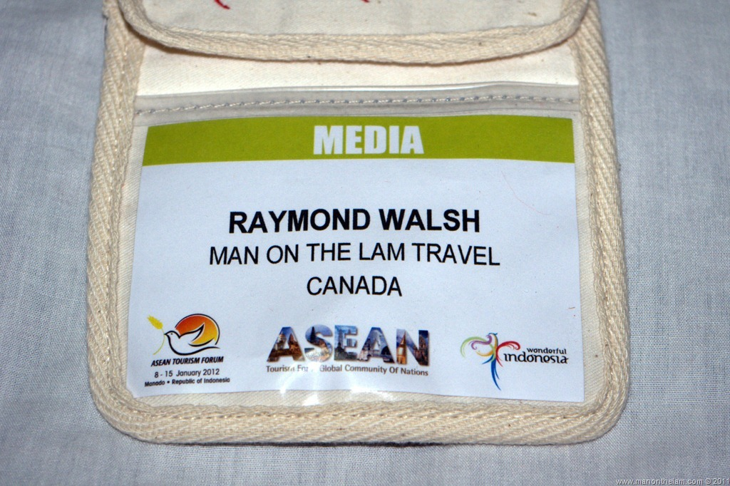 Media-badge-ASEAN-Tourism-Forum-ATF-TRAVEX-2012.jpg