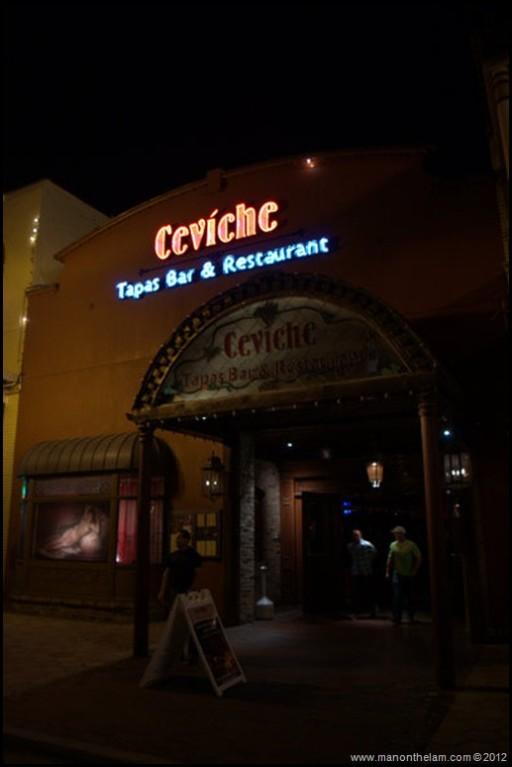 Ceviche-Tapas-bar-and-restaurant-Church-Street-downtown-Orlando-American-Ghost-Adventures-.jpg