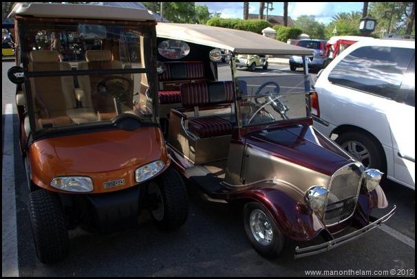 Golf carts -- The Villages, Florida -- Aeroplan 002