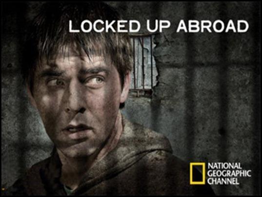 Locked Up Abroad natgeotv