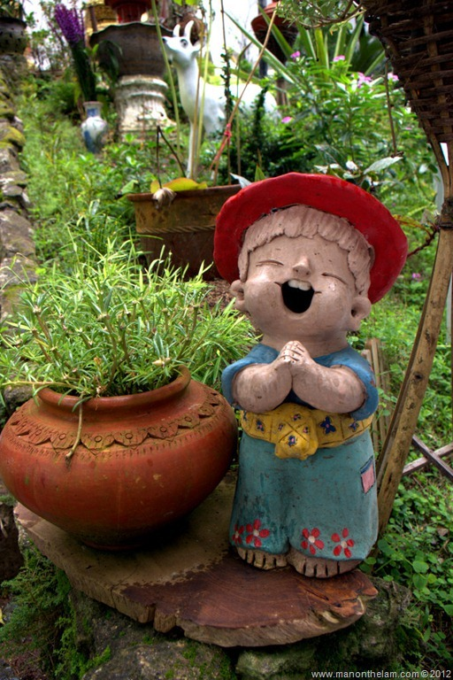 Deliriously-happy-garden-gnome.jpg
