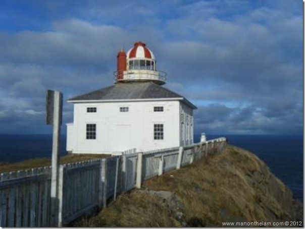 Cape-Spear-lighthouse-Newfoundland_thumb.jpg