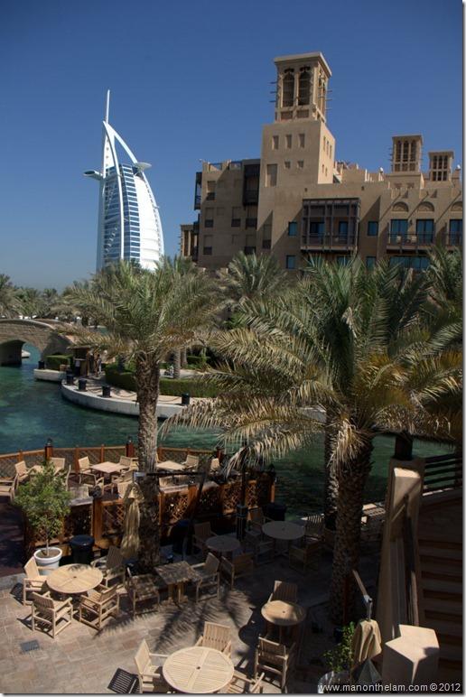 Dubai, United Arab Emirates 168